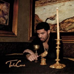 Drake: <i>Take Care</i>