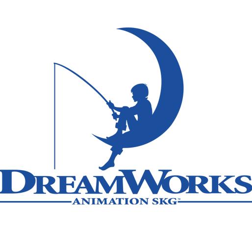 DreamWorks Cutting 500 Jobs and Closing Northern California Studio