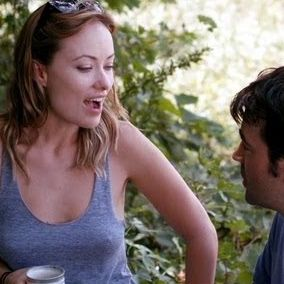 Watch the First Trailer for <i>Drinking Buddies</i>