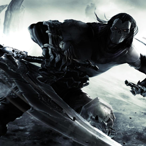 Watch the Latest <i>Darksiders 2</i> Trailer