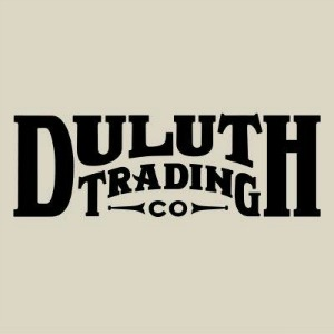 Duluth Trading Co. Court-Ordered to Apologize to Eagles Founder