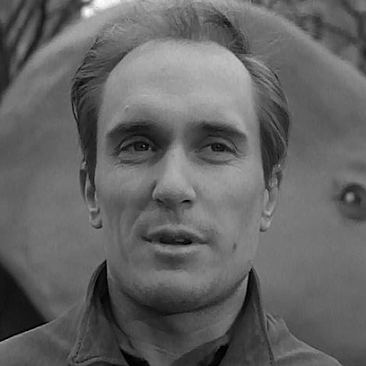 The Roles of a Lifetime: Robert Duvall
