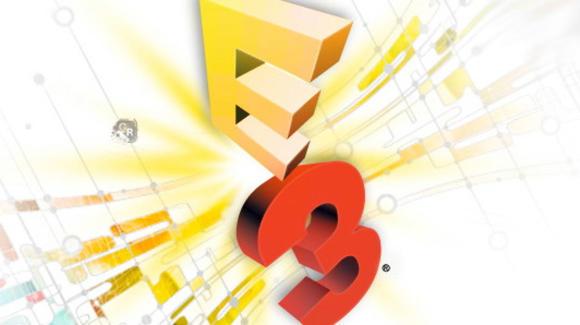 Xbox's E3 Presentation Teases New <i>Metal Gear Solid</i>, <i>Halo</i>