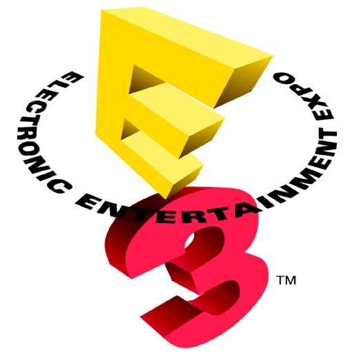 Microsoft Teases <i>Forza</i>, <i>Crackdown</i>, <i>Sunset Overdrive</i> at E3
