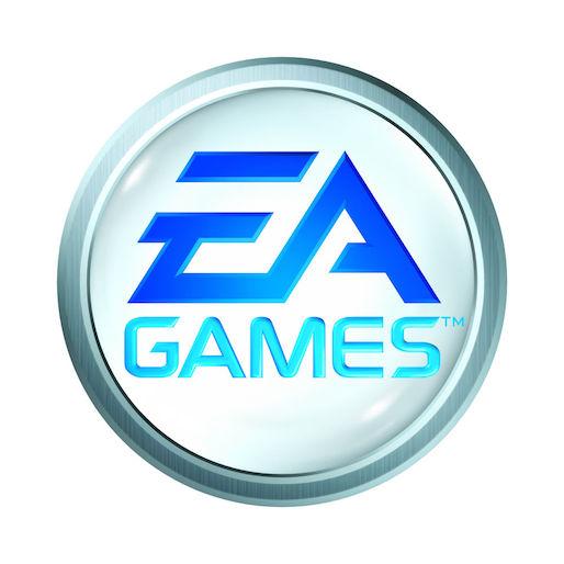 EA Unveils Subscription Service