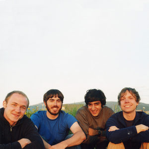 Explosions in the Sky Announce Spring Tour