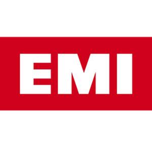 Universal, Sony to Acquire EMI