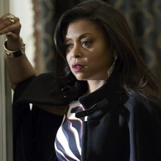 "<i>Empire</i> Finale Review: ""Die But Once""/""Who I Am"""