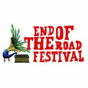 Grizzly Bear Named As Headliner For End of the Road Festival