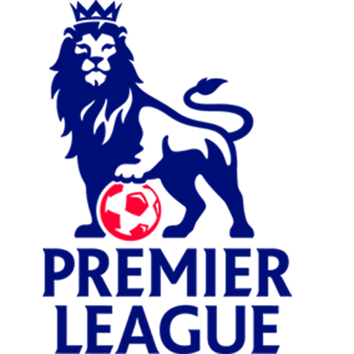 Barclays Will Not Renew Premier League Sponsorship After 2015-16