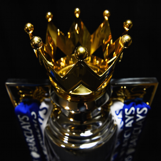 The Fixture List For The 2015-16 Premier League Season Is Out