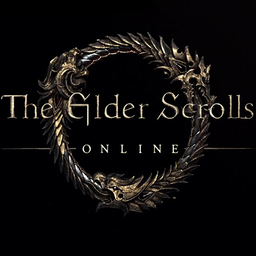 Console Version of <i>Elder Scrolls Online</i> Delayed