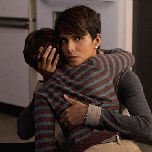 "<i>Extant</i> Review: ""Re-Entry"""