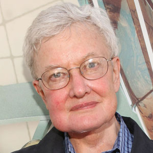 Roger Ebert's <i>At the Movies</i> Could Be Canceled
