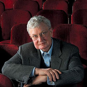 Twitter Remembers Roger Ebert
