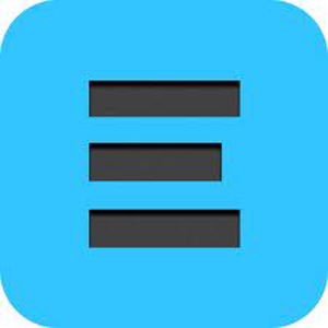 Vimeo Acquires GIF-Making App Called Echograph
