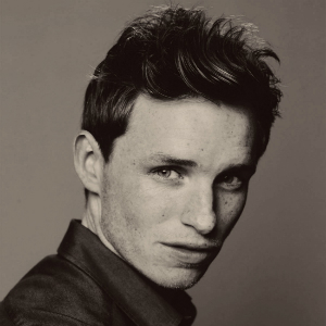 Eddie Redmayne to Play Stephen Hawking in <i>The Theory of Everything</i>