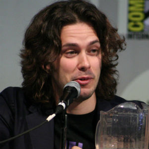 Edgar Wright to Direct Paramount's New Sci-Fi Flick, <i>Collider</i>