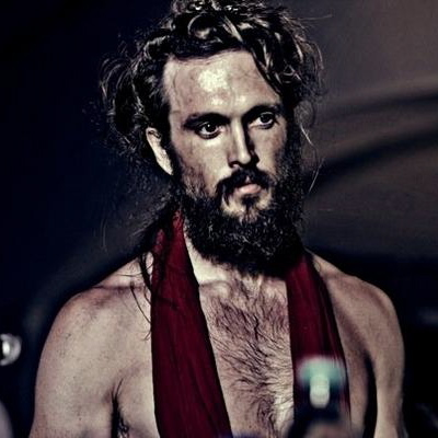 Edward Sharpe &amp; The Magnetic Zeros Announce New Album, Tour