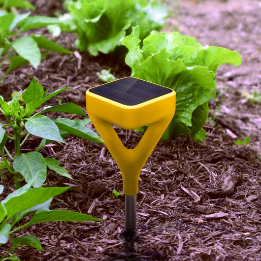 19 Well-Designed Garden Products