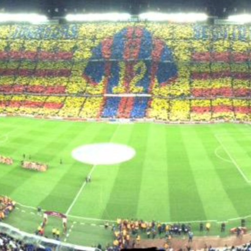 20 Best Tweets about El Clásico
