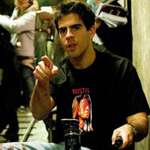 Eli Roth to Create Full-Length Feature from <i>Grindhouse</i>'s <i>Thanksgiving</i> Trailer