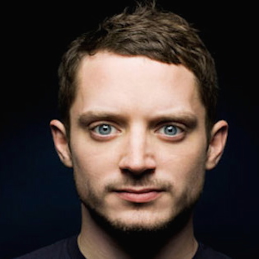 Vin Diesel's <i>The Last Witch Hunter</i> Adds Elijah Wood to Cast