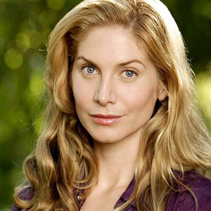 Elizabeth Mitchell Joining the Cast of J.J. Abrams' <i>Revolution</i>