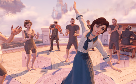 Elizabethbioshockinfinite.png