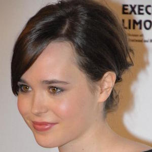 Ellen Page and Allison Janney to Star in <i>Tallulah</i> From <i>Orange is the New Black</i> Writer