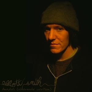 "Listen to an Alternate Version of Elliott Smith's ""Angeles"""