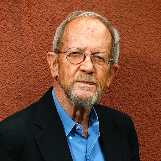 Elmore Leonard's Hawaiian Shirts Going to University Archive