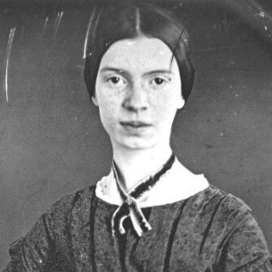 Emily Dickinson Biopic Begins Production