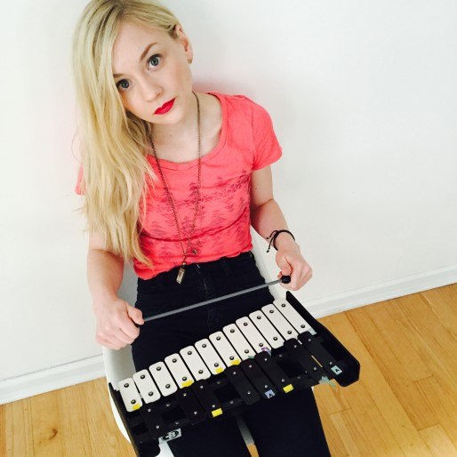Emily Kinney: The Best of What's Next