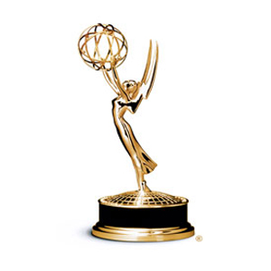 2013 Emmy Nominees Announced