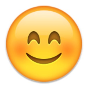 There's Going to Be An Emoji Film