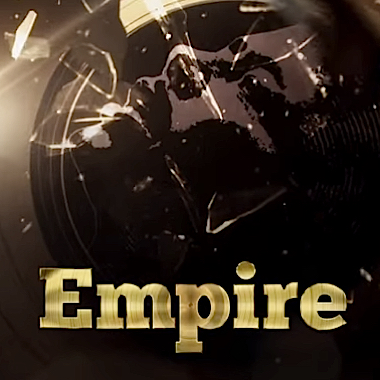 Watch the First Teaser Trailer for <i>Empire</i>'s Second Season