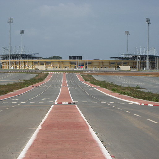 Equatorial Guinea To Host 2015 African Cup of Nations