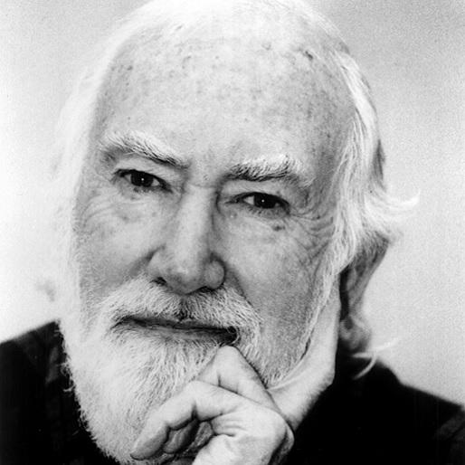 Eric Hill: 1927-2014