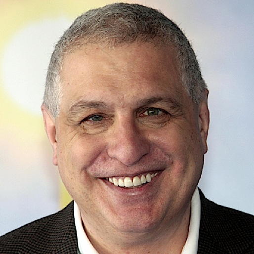 Catching Up with Errol Morris on <i>The Unknown Known</i>