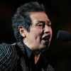 Alejandro Escovedo unleashes &lt;em&gt;Live Animal&lt;/em&gt;, tours