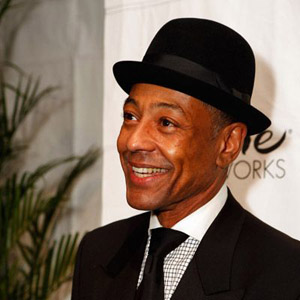 &lt;i&gt;Breaking Bad&lt;/i&gt;'s Giancarlo Esposito to Guest on &lt;i&gt;Community&lt;/i&gt;