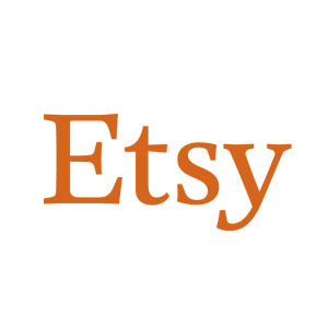 "Etsy Teams with Brands, Bloggers to Launch ""Etsy Pages"""