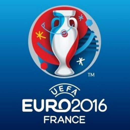 Mascot Wars: Euro 2016 vs Copa America 2015