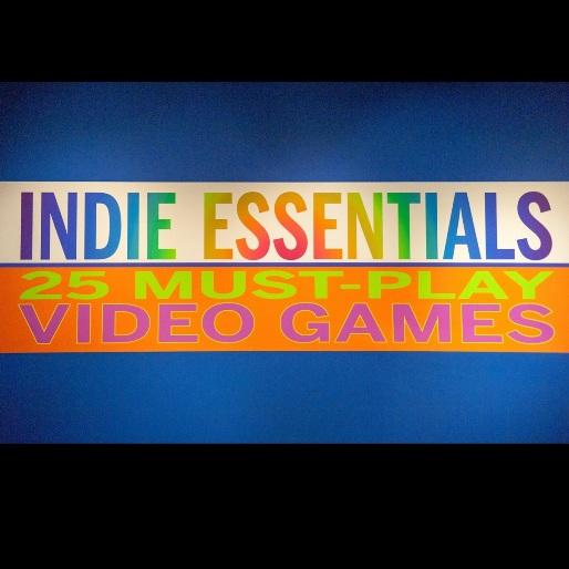 Indie Essentials