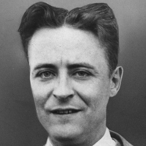 Read a Previously Unpublished F. Scott Fitzgerald Story