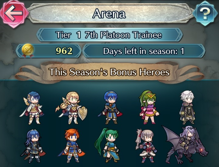 How to Get the Most Out of Fire Emblem Heroes Without Spending Any