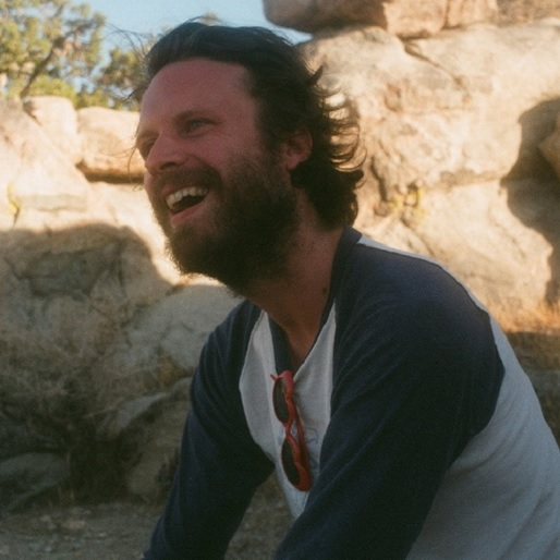 """Listen to Father John Misty Cover Cat Stevens' """"Trouble"""""""