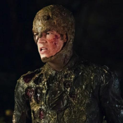 """<i>The Flash</i>: """"Fallout"""""""