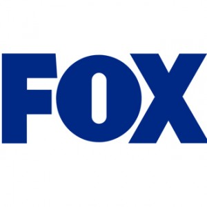 Fox Unveils 2013-2014 TV Schedule